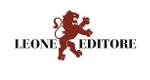 leone editore
