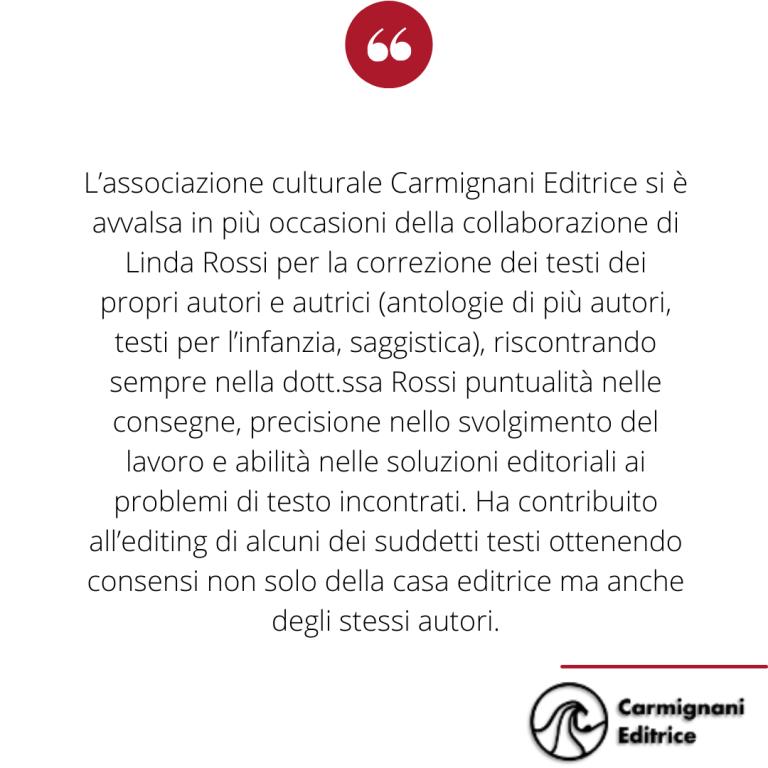 Testimonianza_Carmignani
