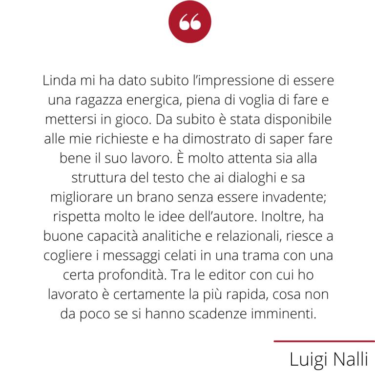 Testimonianza_Luigi Nalli