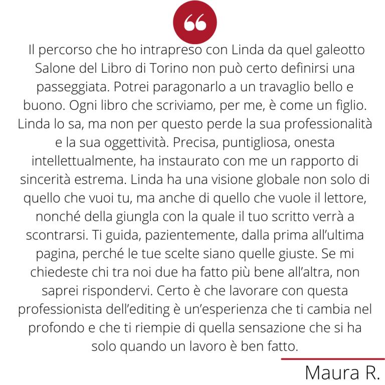 Testimonianza_Maura R.
