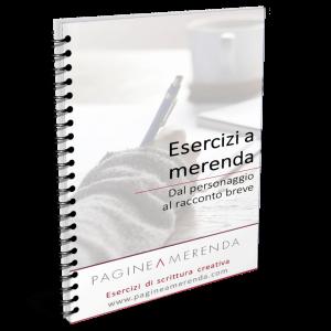 esercizi_a_merenda