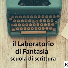 laboratorio scrittura